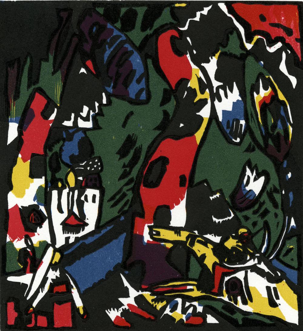 Kandinsky, W 1962 093.jpg