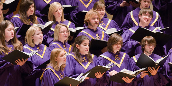 music-concert-choir-music.jpg
