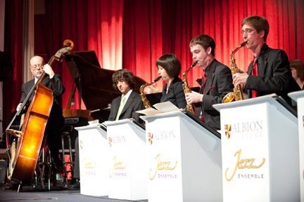 music_jazzband_music.jpg
