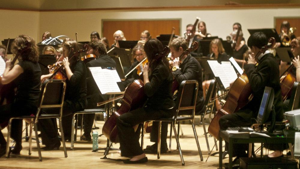 Orchestra_music.jpg