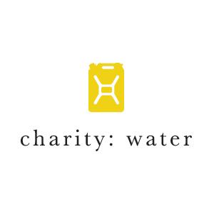 charitywater_vertical_white-2.jpg