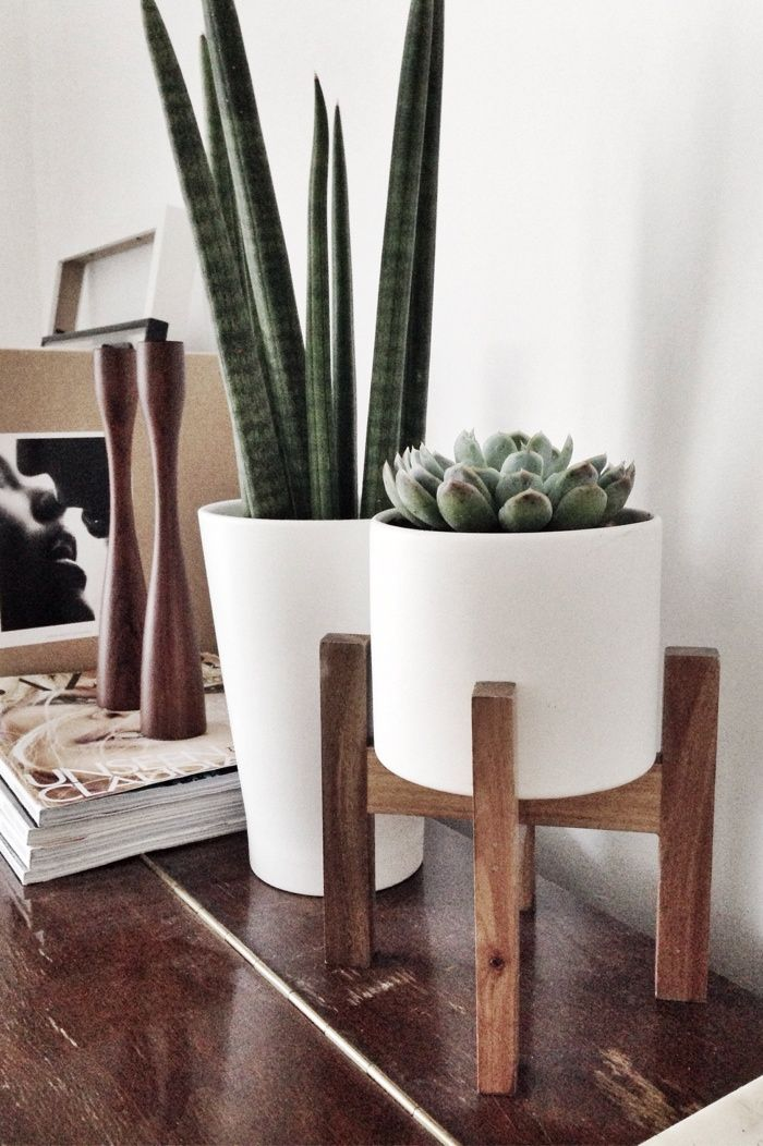 i would love to add these to my home. pinterest is also my favorite for all home decor inspo!