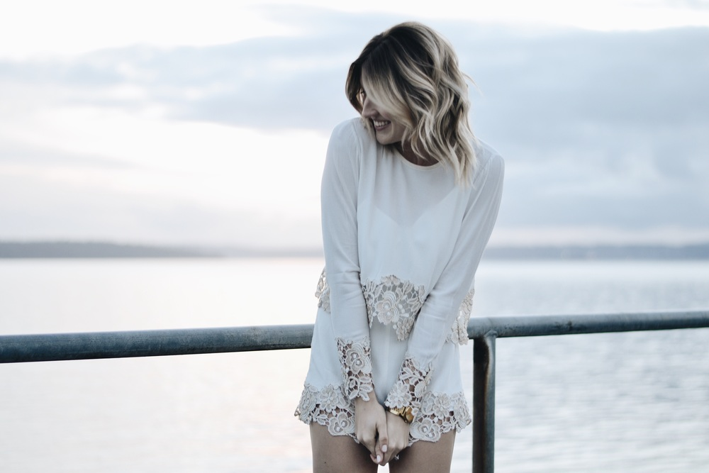 white-lace-romper