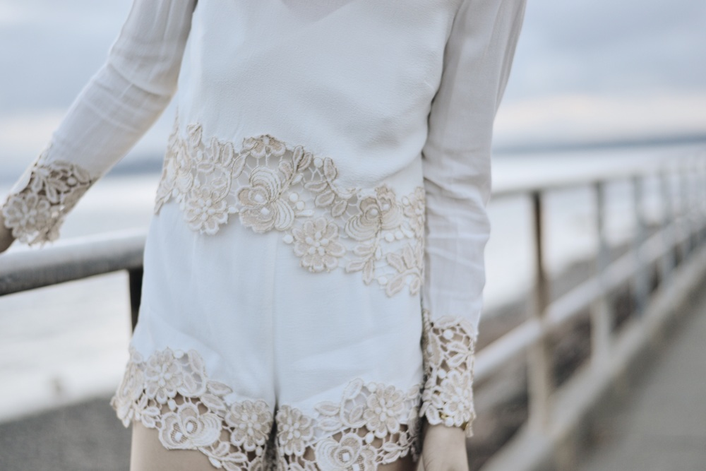 womens-white-lace-saylor-romper