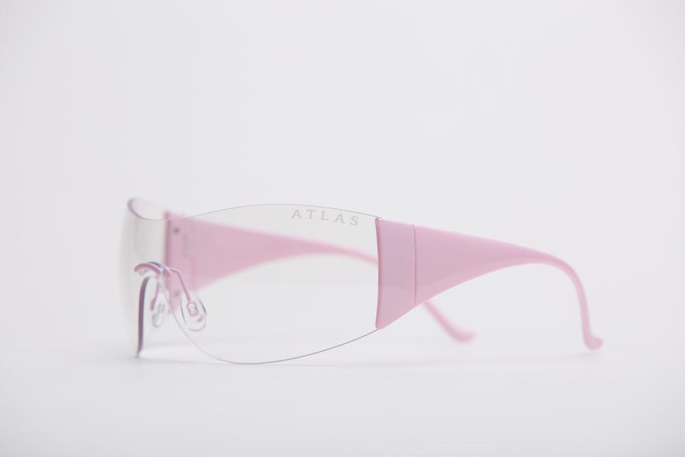 ea54742ef7ad Womens — Atlas Eyewear