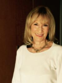Karen Robbins, LCSW-R, MS, CEDS