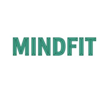mindfit_logo-2.png