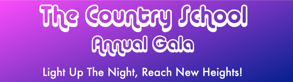 Temporary Gala Banner.jpg