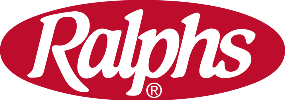Add us to your Ralph's Card and support the school while you shop! Our Ralphs community organization number is: 83905.     -