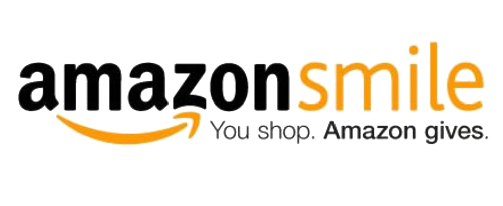 Use this link to donate a portion of your amazon purchases to The Country School!  -