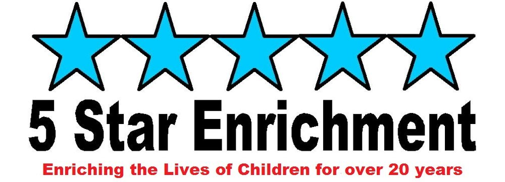 5 Star Enrichment with Enriching the Lives-20 Years-08302016-JPEG-Paint-B-Cropped.jpg