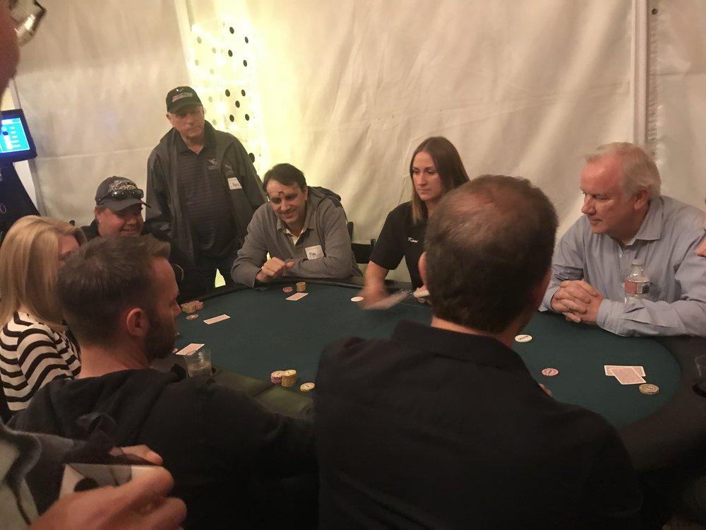 POKER NIGHT 4.JPG