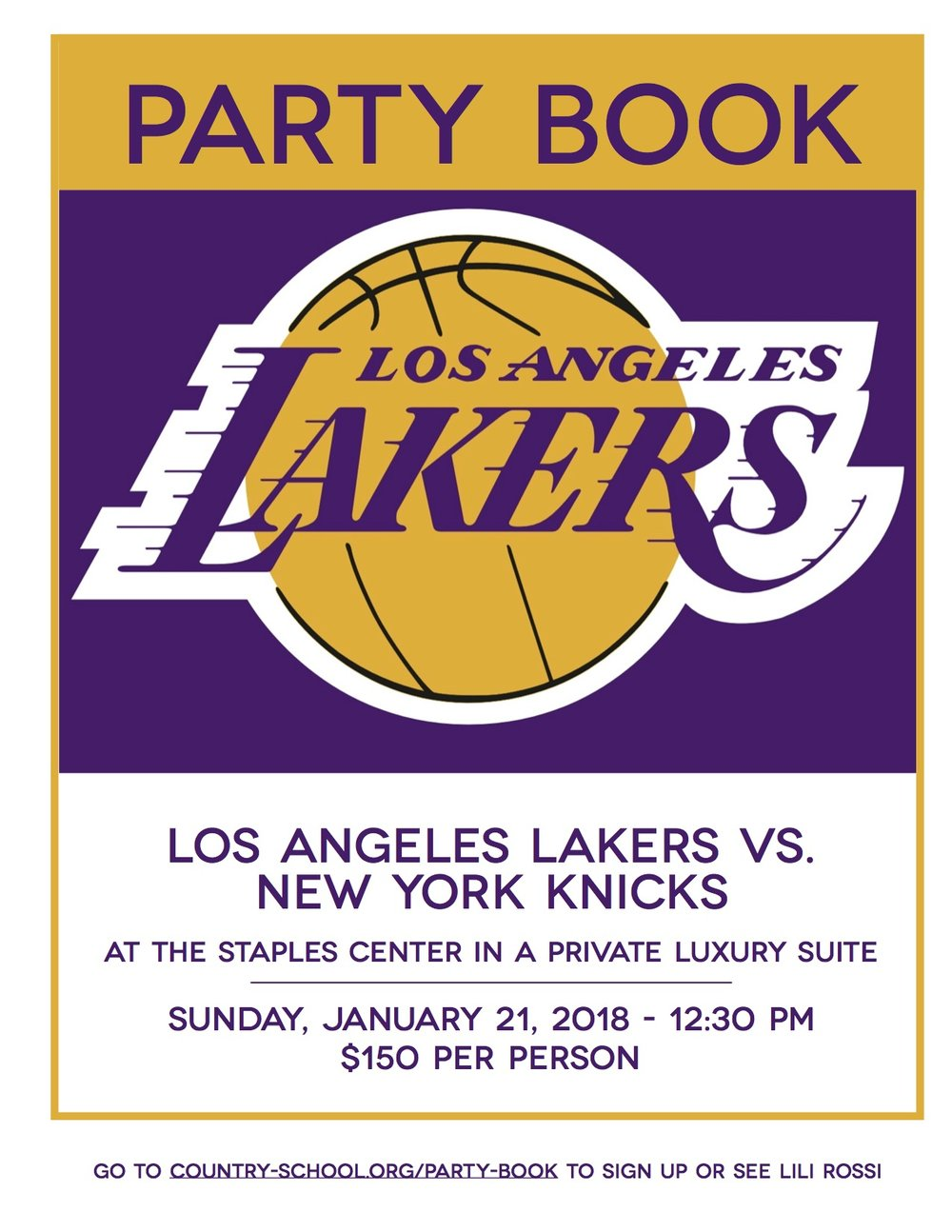 PartyBook_lakers_letter.jpg