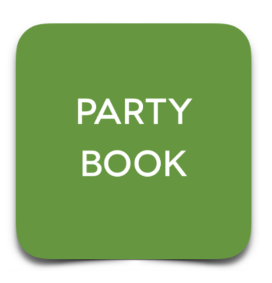 party book.png