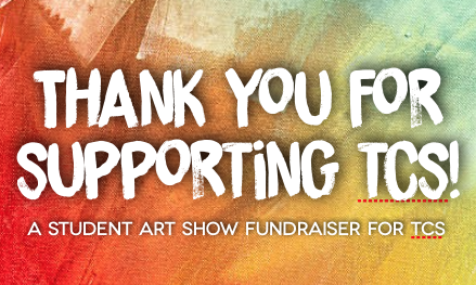 Click here to complete your student artwork purchase