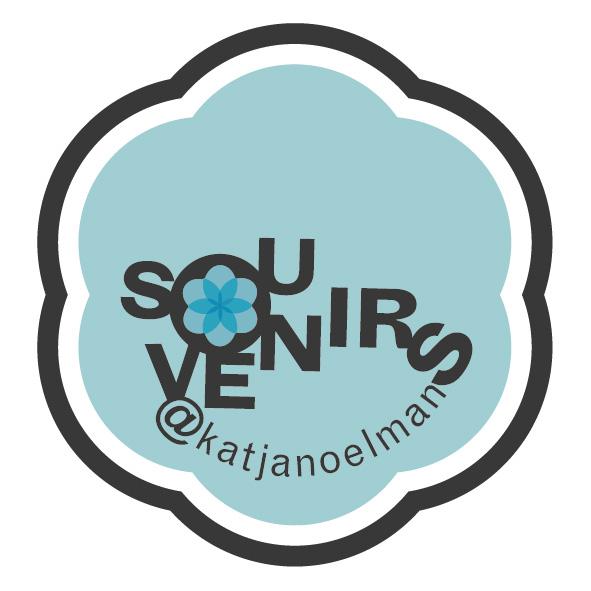 Logo-blauw-01.jpg