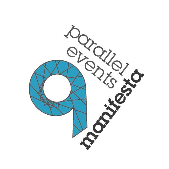 logo-manifesta1-01.jpg
