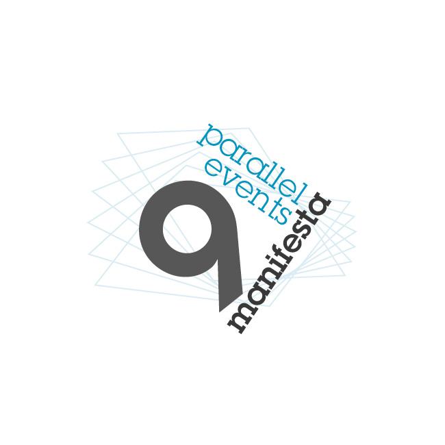 logo-pem3-01.jpg