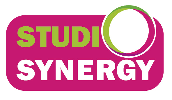 Studio Synergy-roze-01.jpg