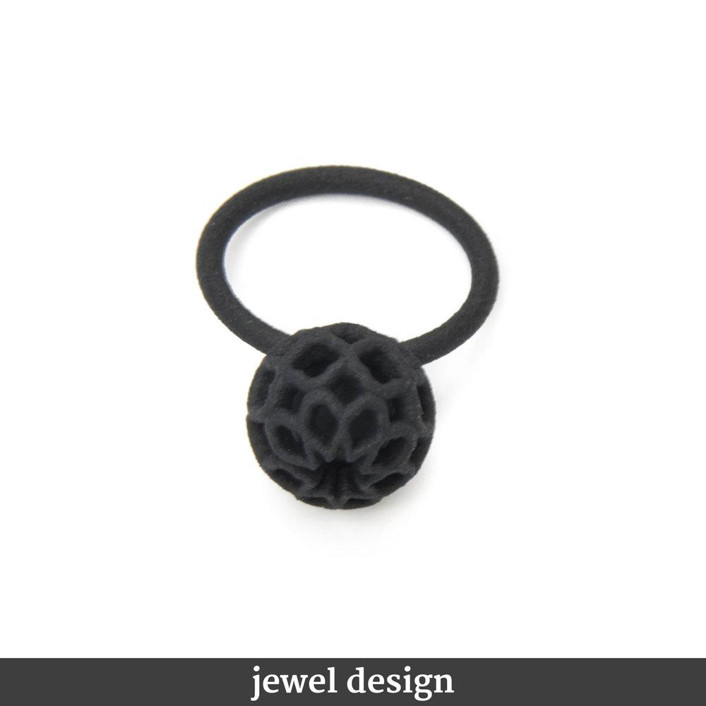 div-juwelen-zonder-kader-ring-recht.jpg