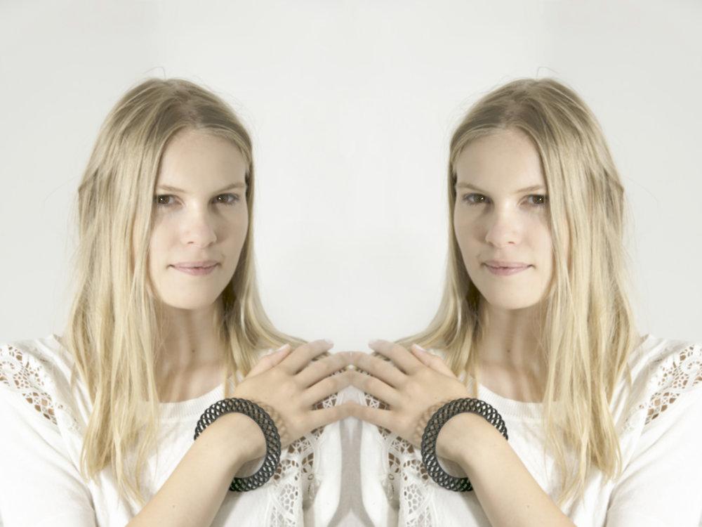 Mirthe armband-spiegel-H.jpg