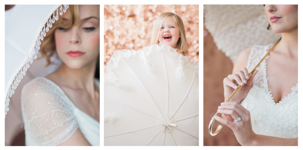 Bella Umbrella | Alante Photography