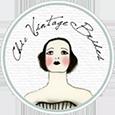 chicvintagebridesBadge_v1.png