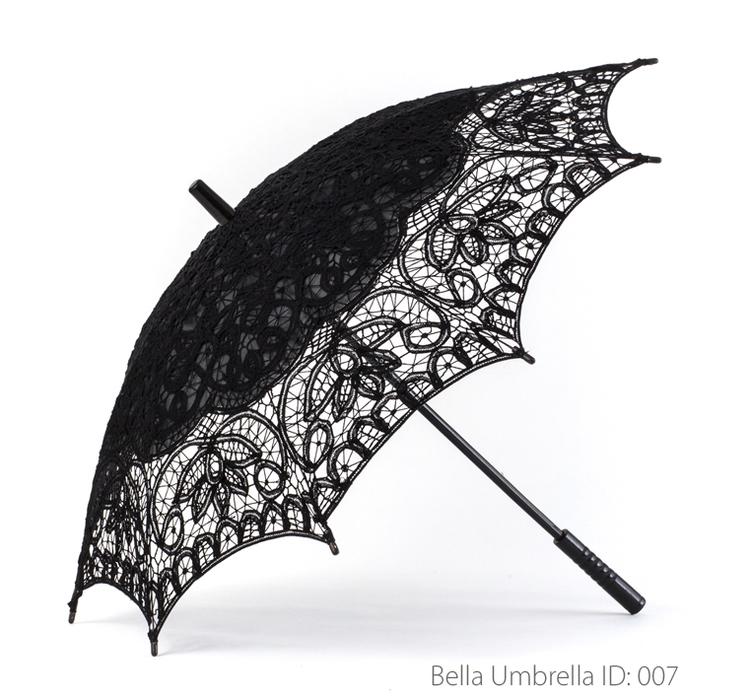 Vintage Bella Umbrella Rentals For Your Wedding Or Event Blog