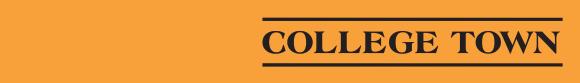 collegetown-logo.png