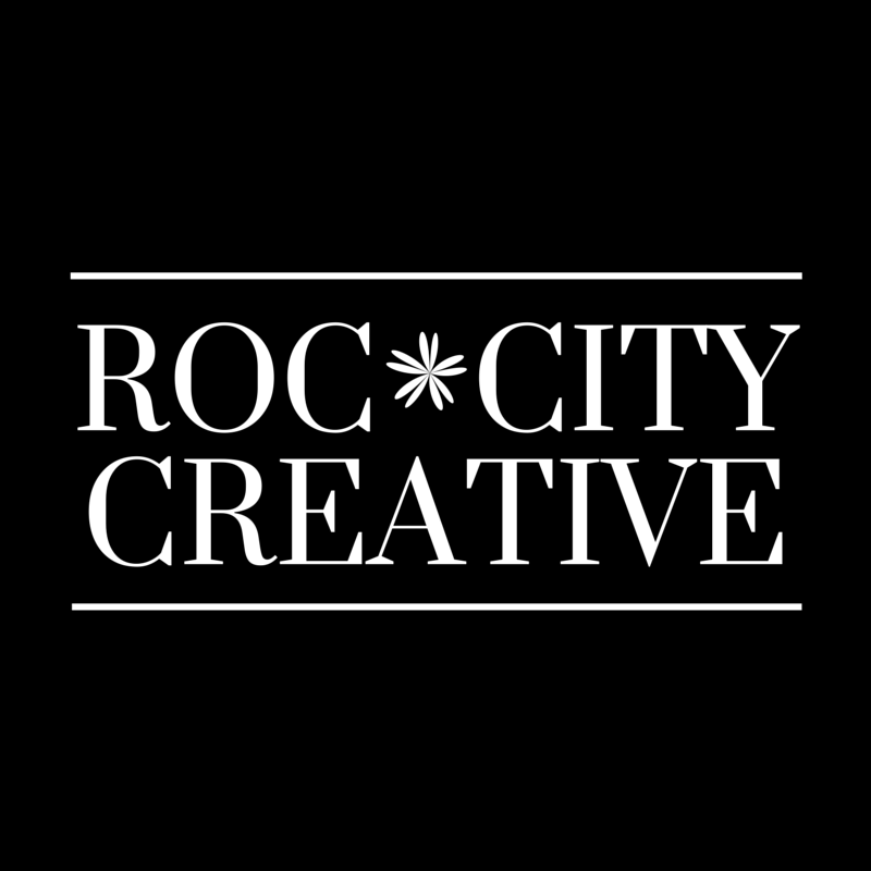 Roc City Creative