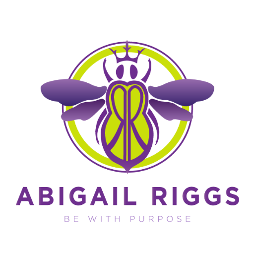 Abigail Riggs Logo.png
