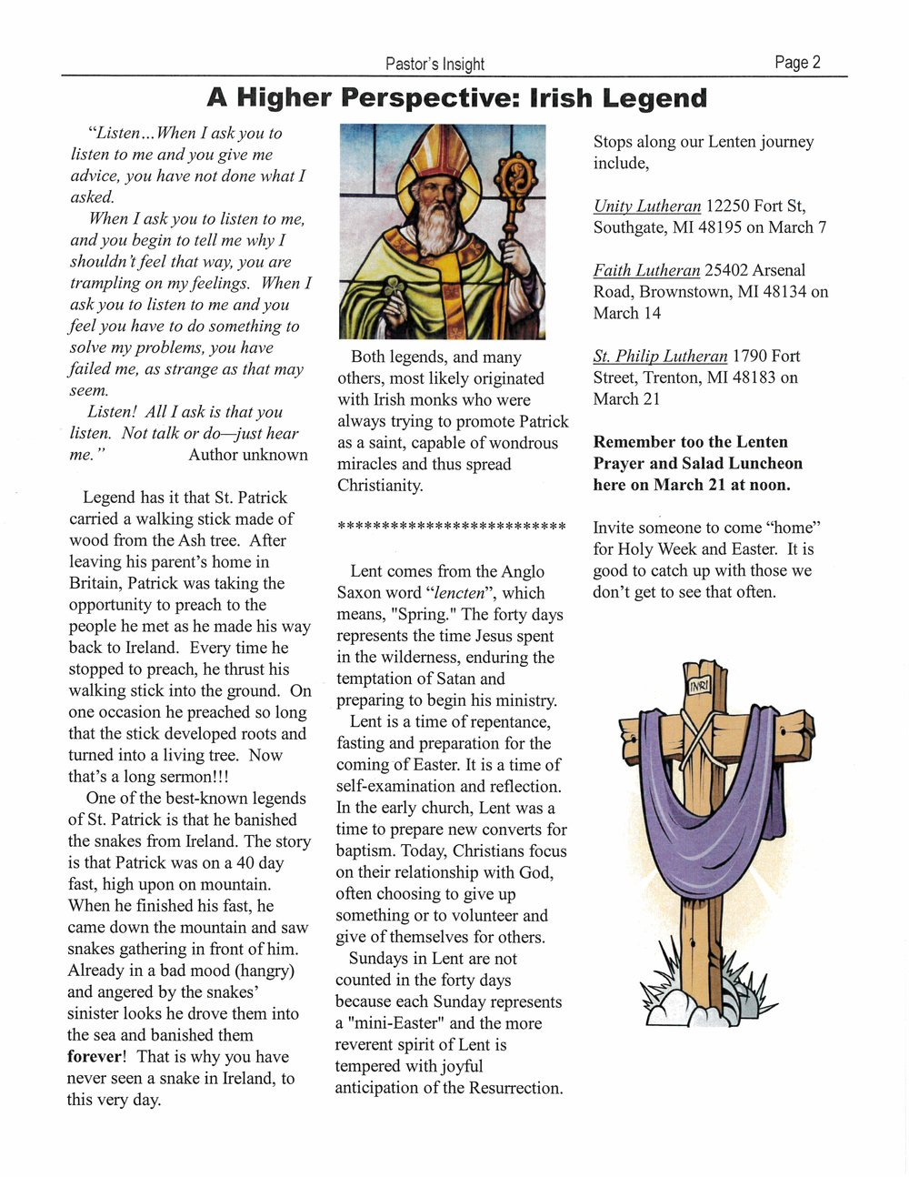 FaithLutheranScans(1)_0002.jpg