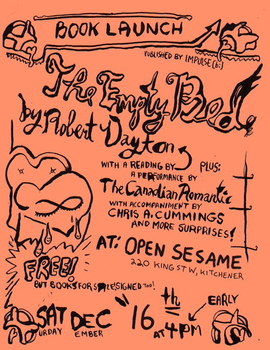 Open Sesame Empty Bed flier (peach).png