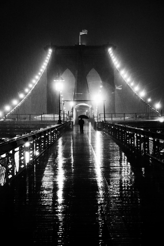 Solitary Rain3.jpg