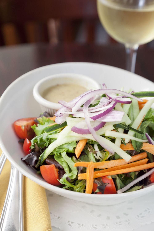 House Salad-29.jpg