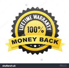 moneyback guar.png