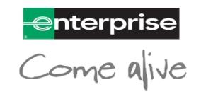 Enterprise - Come Alive.jpg