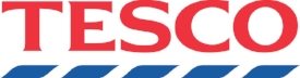 tesco-logo png.png