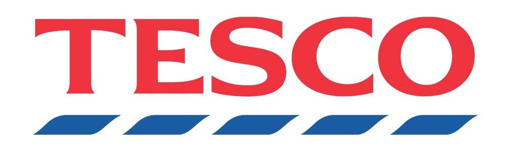 tesco logo square (2).jpg