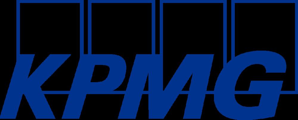 KPMG logo png.png