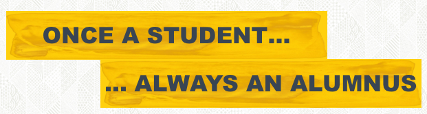 Alumni Web.png