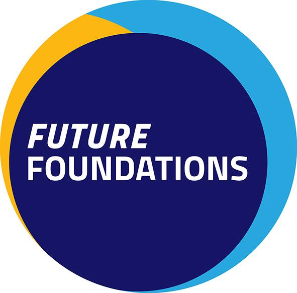 FutureFoundations_Logo_MediumRes (2).jpg