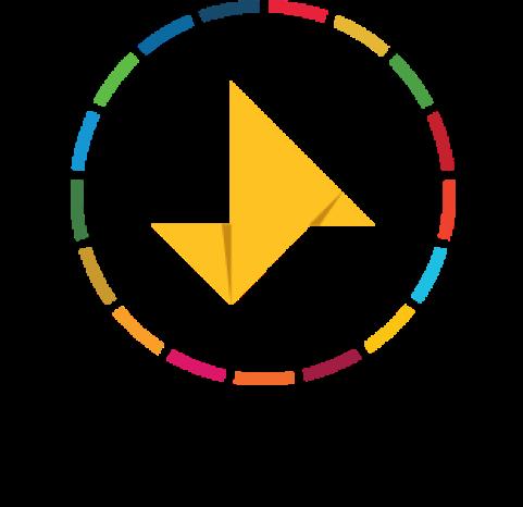 Global+Goals+2.png