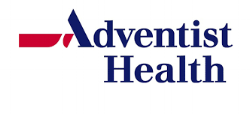 AdventistHealth
