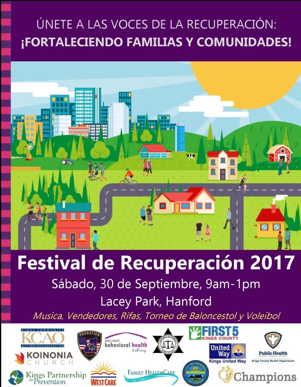 RF Spanish.jpg