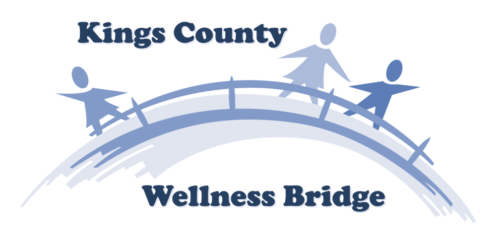 KC_Wellness_Bridge_Logo-01.png