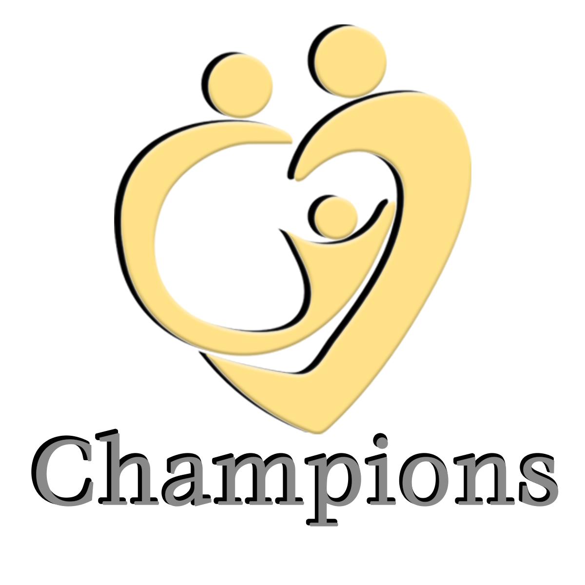 champions center visalia champions