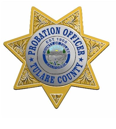 Tulare County Prob Logo.jpg