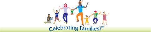Celebrating Families Logo.jpg