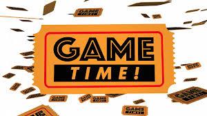 Games image.jpg